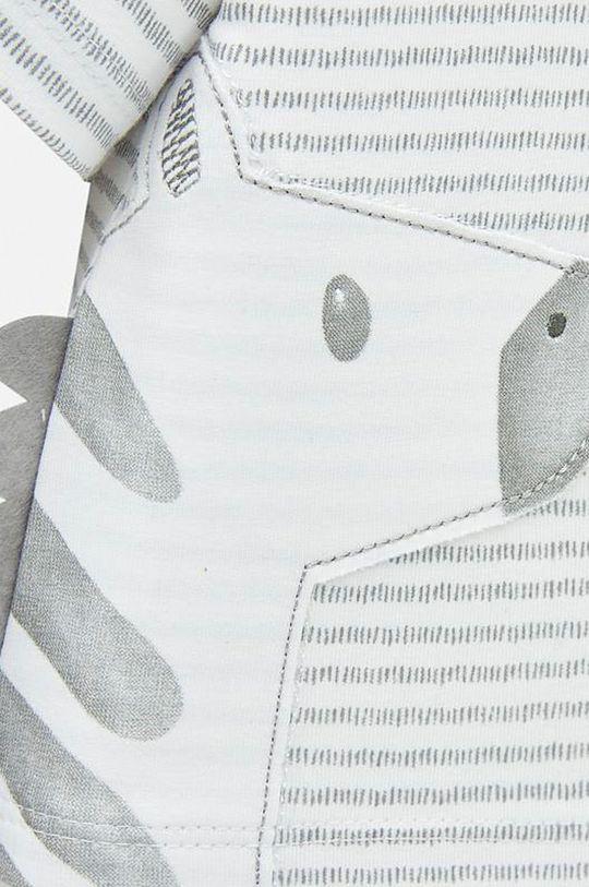 Mayoral - Detská súprava 60-86 cm (2-pak)  95% Bavlna, 5% Elastan