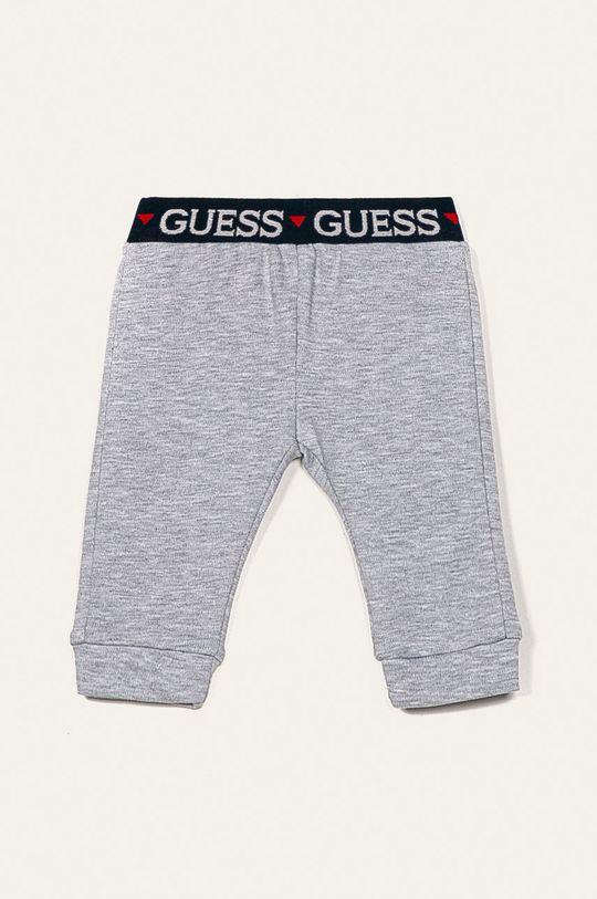 Guess Jeans - Compleu copii 55-76 cm (3 pack)