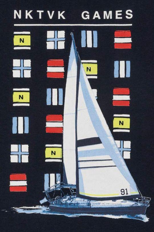 žltá Mayoral - Detská súprava 128-172 cm