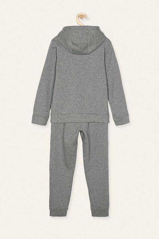 Nike Kids - Dres dziecięcy 122-170 cm szary
