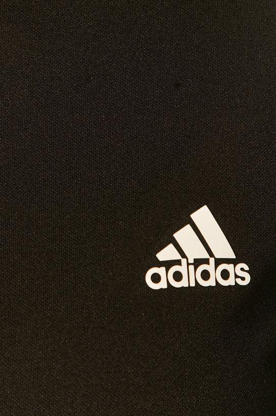 adidas Performance - Trening