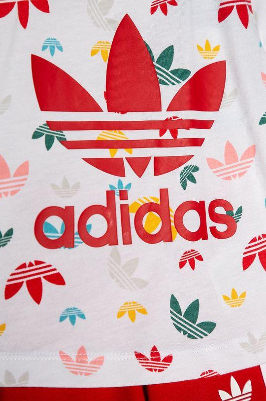 adidas Originals - Dětská souprava 62-104 cm 100% Bavlna