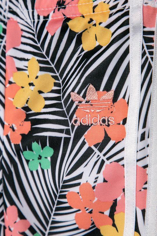 multicolor adidas Originals - Trening copii 62-104 cm