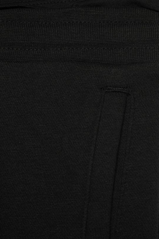 adidas Originals - Detská súprava 104-128 cm  1. látka: 100% Bavlna 2. látka: 70% Bavlna, 30% Polyester 3. látka: 95% Bavlna, 5% Elastan