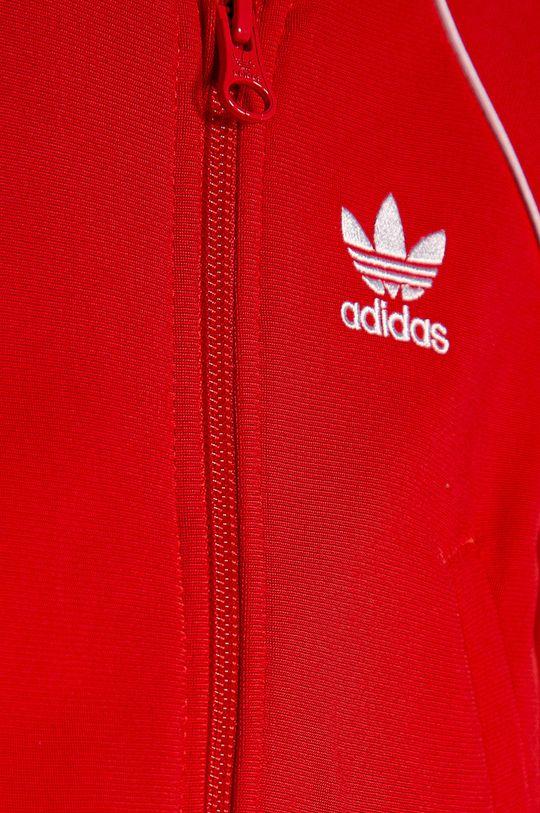 adidas Originals - Detská tepláková súprava 62-104 cm  100% Polyester
