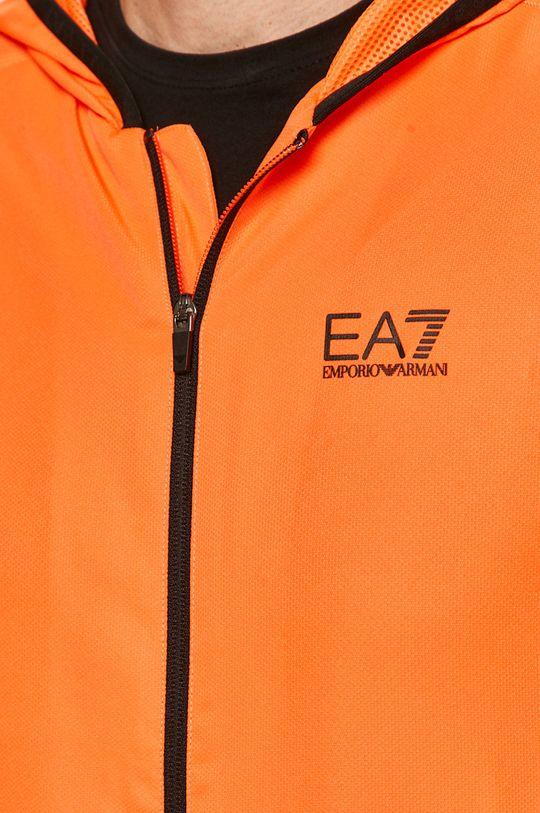 EA7 Emporio Armani - Tepláková súprava