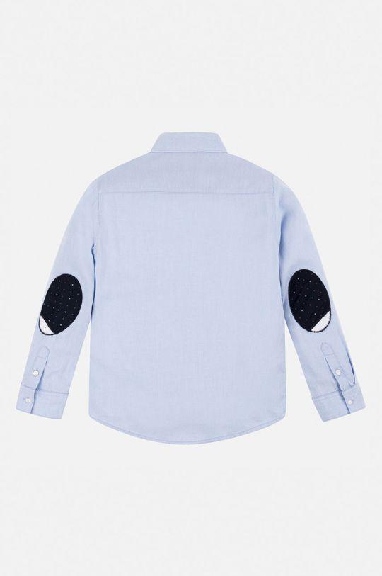 Mayoral - Dětská košile 128-172 cm 100% Bavlna