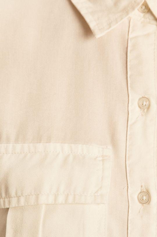 Only - Košeľa biela
