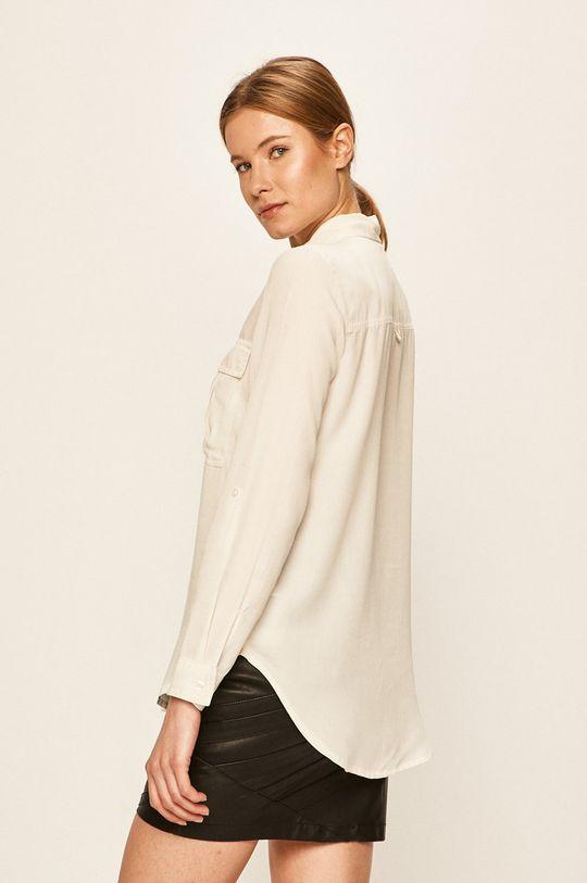 biela Only - Košeľa