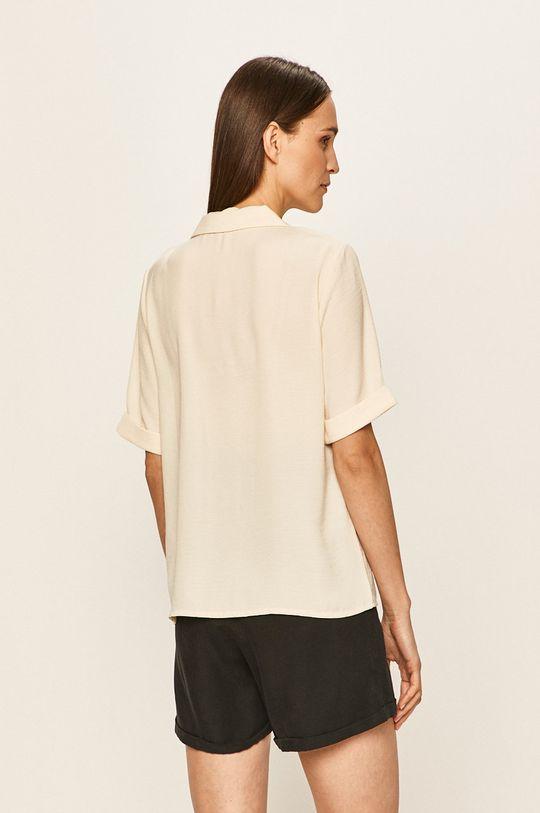 Only - Halenka 100% Polyester