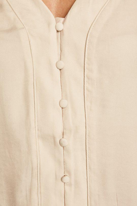 Vero Moda - Koszula Damski