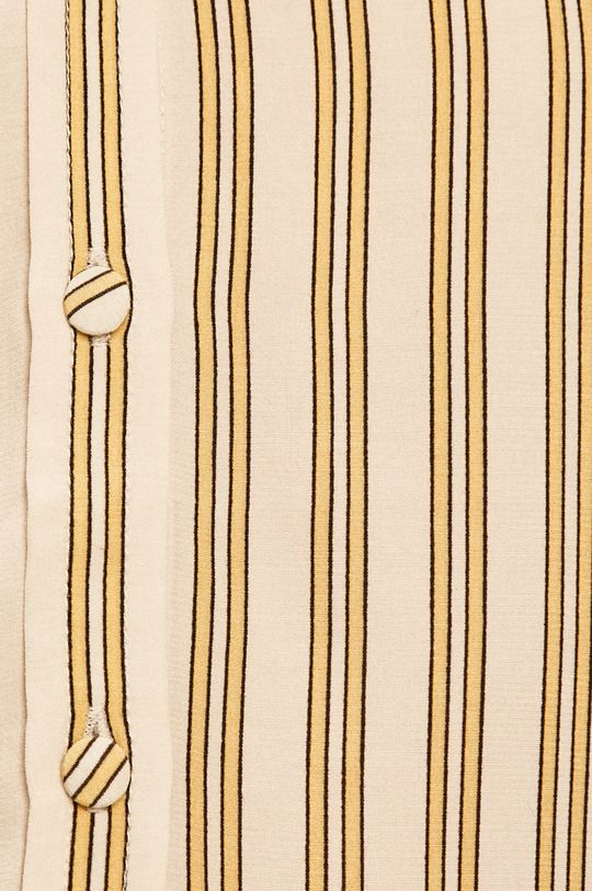 Levi's - Koszula multicolor