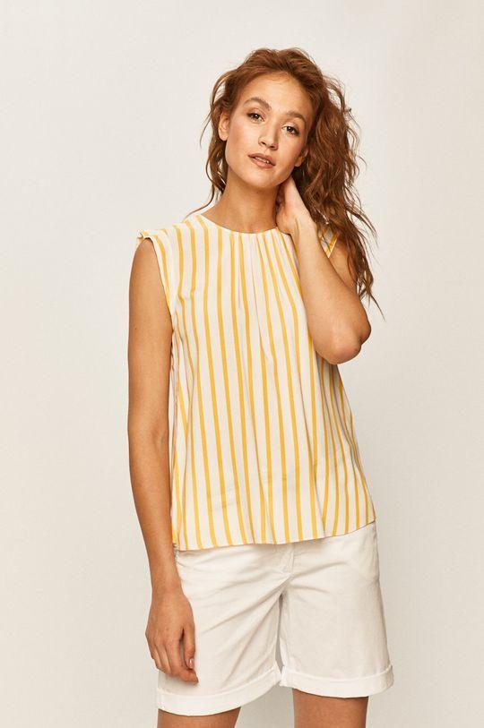 multicolor Tommy Hilfiger - Bluza De femei