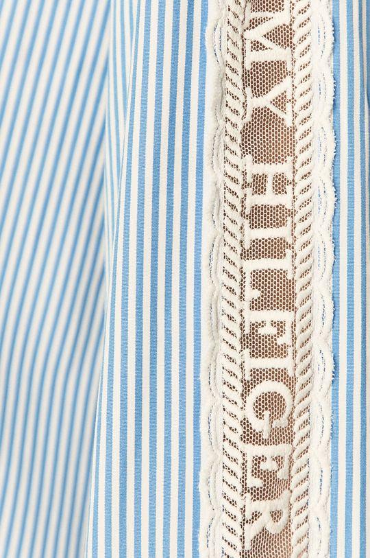 Tommy Hilfiger - Košile WW0WW27372