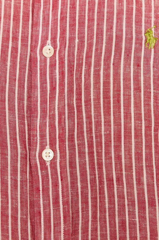 Polo Ralph Lauren - Camasa roz