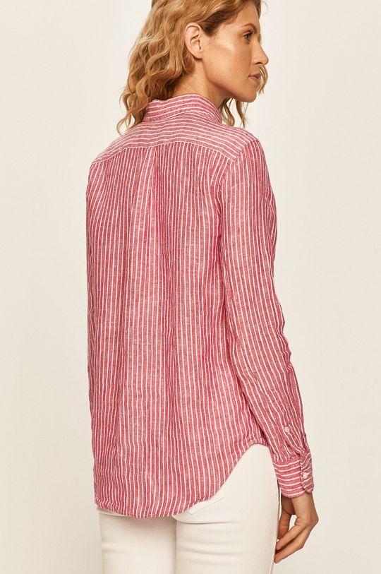 roz Polo Ralph Lauren - Camasa