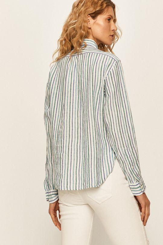 vícebarevná Polo Ralph Lauren - Košile