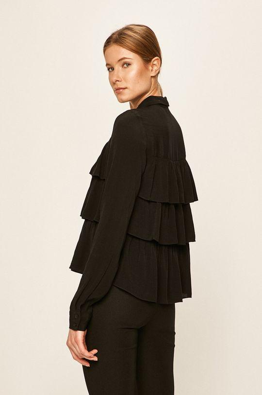 Vero Moda - Koszula Podszewka: 100 % Poliester, Materiał zasadniczy: 100 % Wiskoza