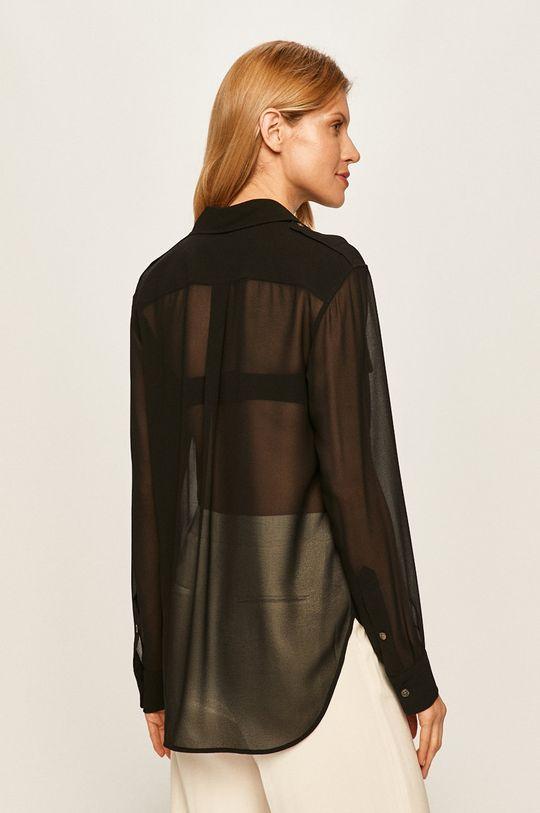 Polo Ralph Lauren - Košile 100% Polyester