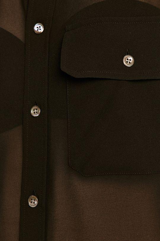 Polo Ralph Lauren - Košile Dámský