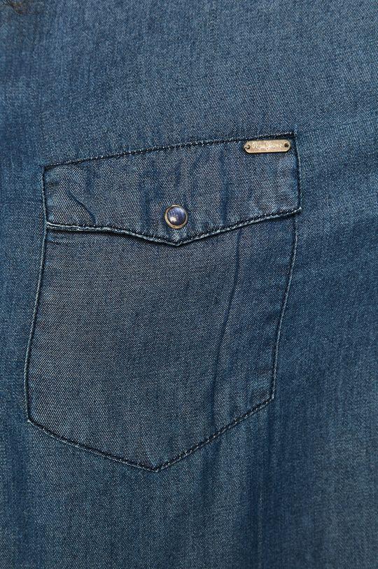 Pepe Jeans - Camasa Mavis