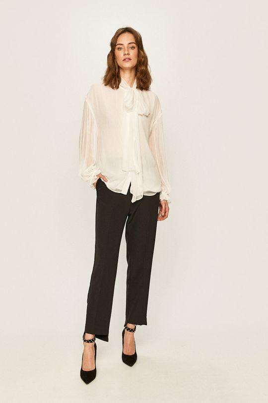 Miss Sixty - Koszula biały
