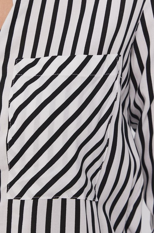 Tally Weijl - Košile bílá