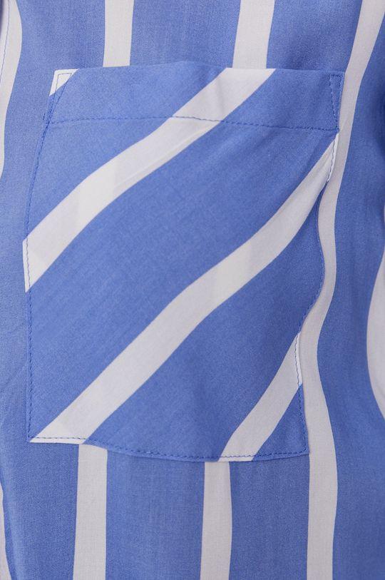 Tally Weijl - Košeľa modrá