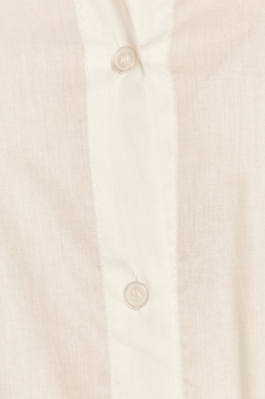 Haily's - Camasa alb