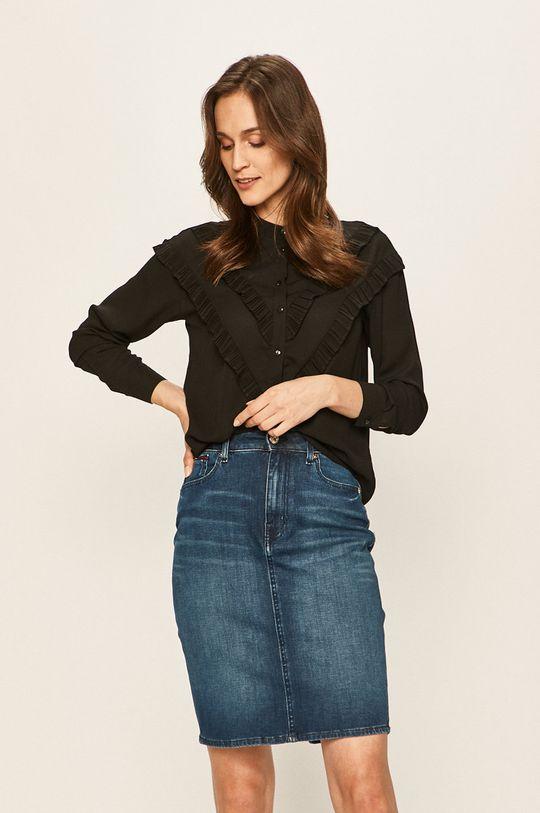 Vero Moda - Koszula 100 % Poliester