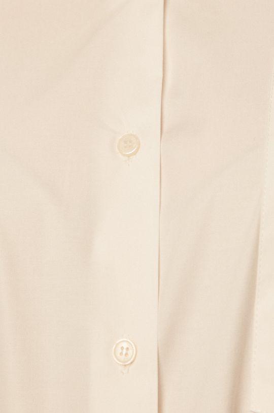 Pinko - Koszula biały