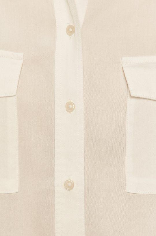 Marc O'Polo - Camasa alb