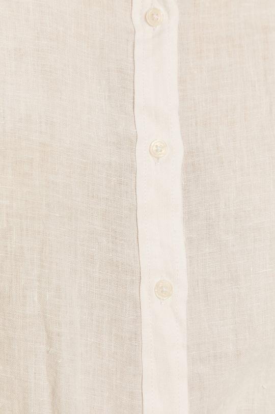Marc O'Polo - Сорочка білий