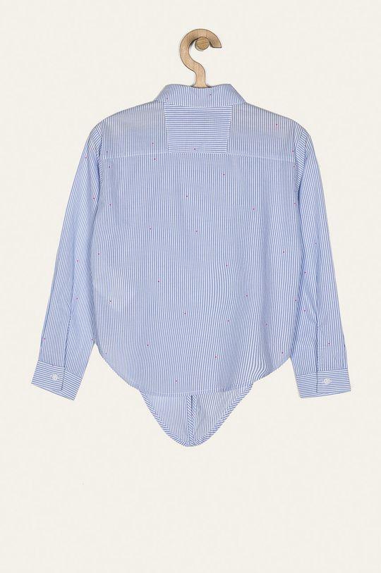 Kids Only - Detská košeľa 122-164 cm modrá
