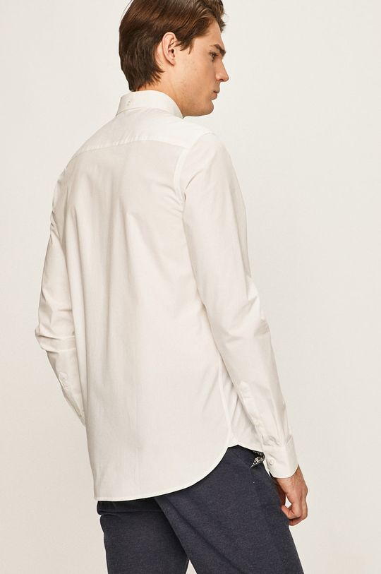 Calvin Klein - Košile Pánský