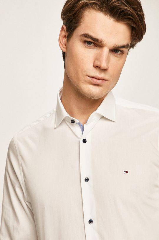 Tommy Hilfiger Tailored - Koszula Męski