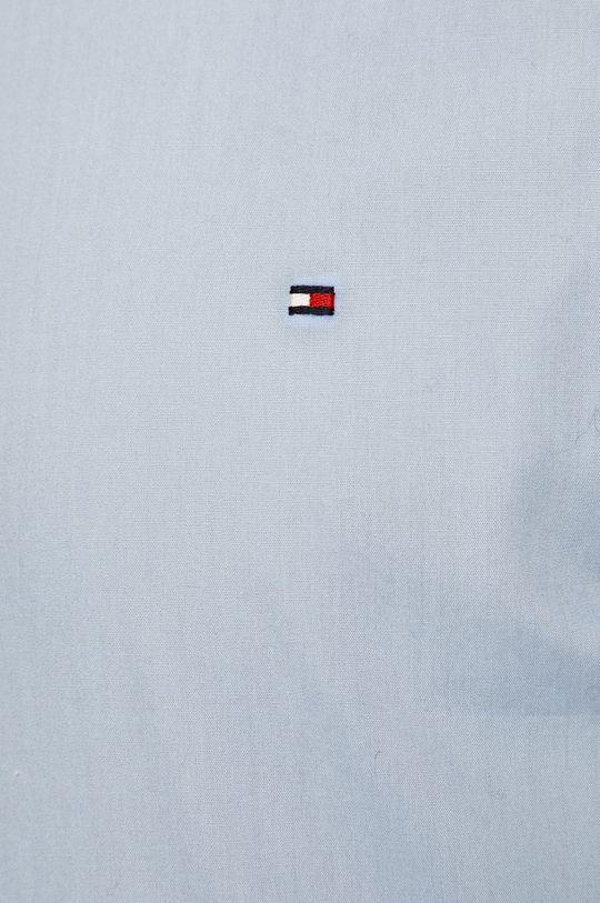 Tommy Hilfiger Tailored - Košile 100% Bavlna