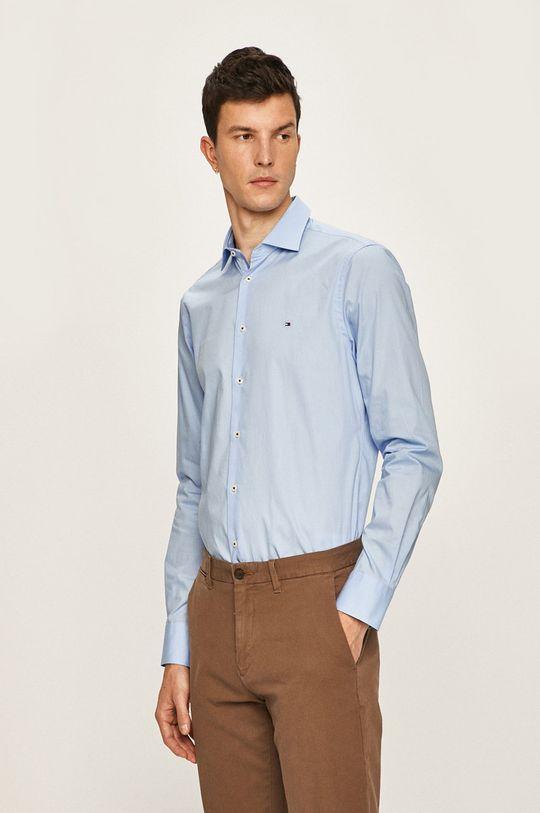 Tommy Hilfiger Tailored - Košile