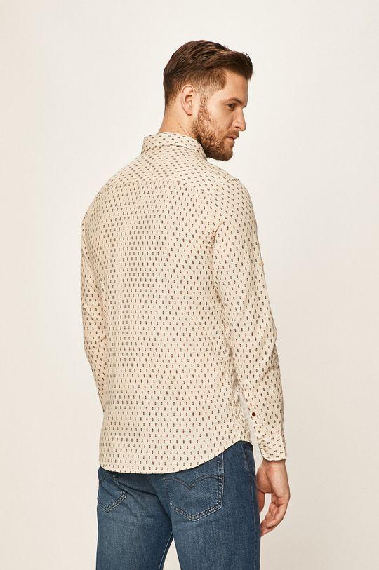 tělová Premium by Jack&Jones - Košile