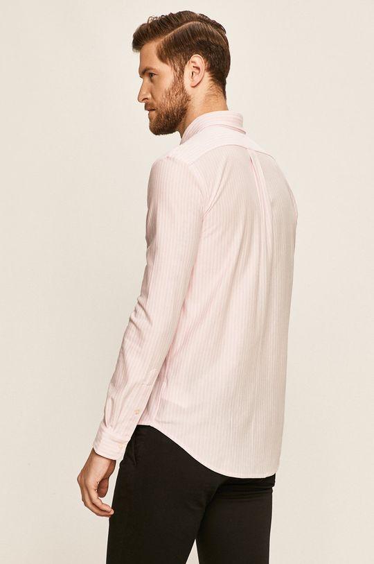 růžová Polo Ralph Lauren - Košile