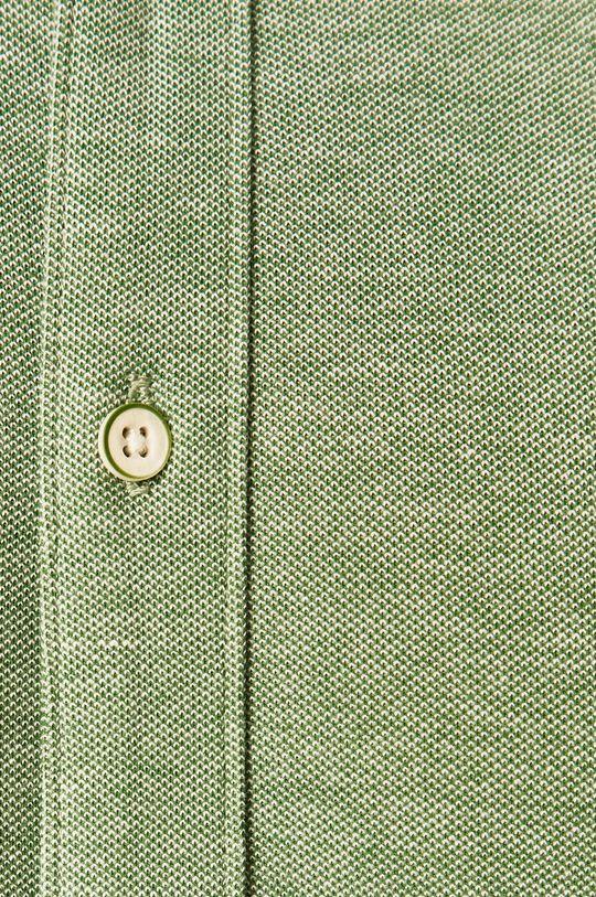 Only & Sons - Košile ostrá zelená