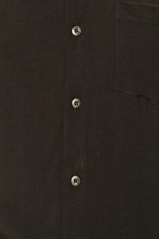 Only & Sons - Košile černá