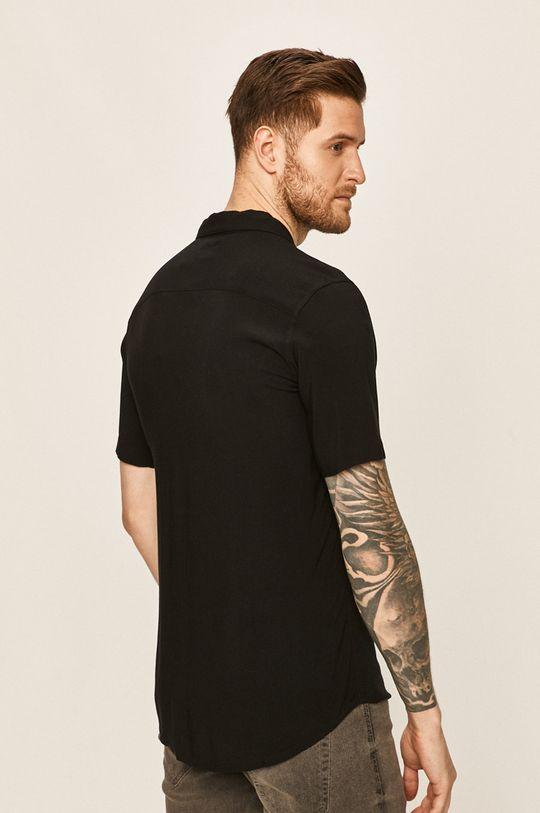 černá Only & Sons - Košile