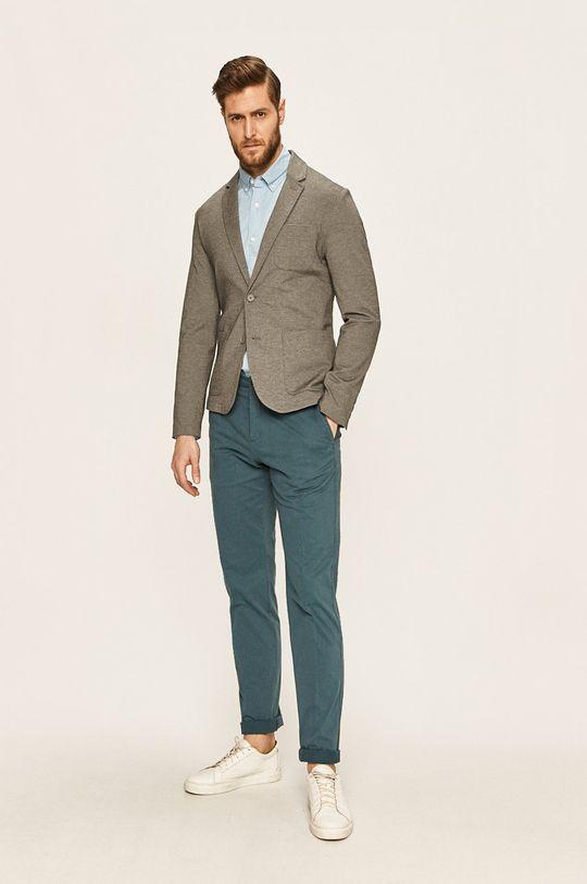 Calvin Klein - Košile 100% Bavlna