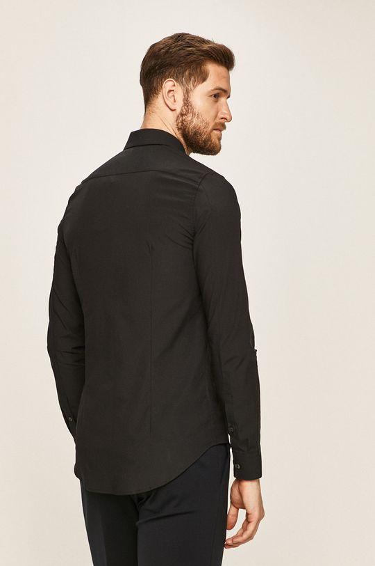 Calvin Klein Jeans - Camasa De bărbați