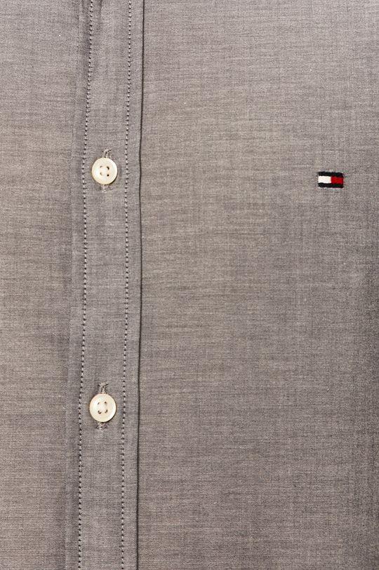Tommy Hilfiger - Koszula 100 % Bawełna