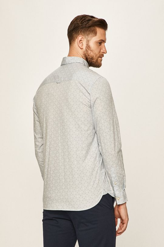 svetlomodrá Produkt by Jack & Jones - Košeľa