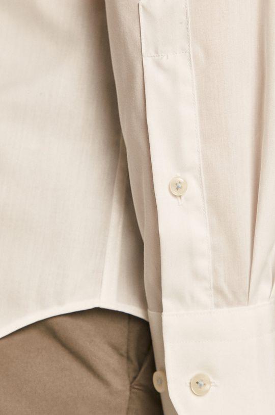 Tommy Hilfiger Tailored - Košeľa