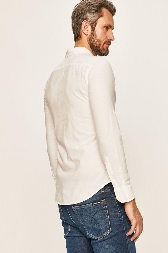 biały Levi's - Koszula