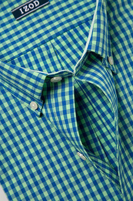 Izod - Košeľa zelená